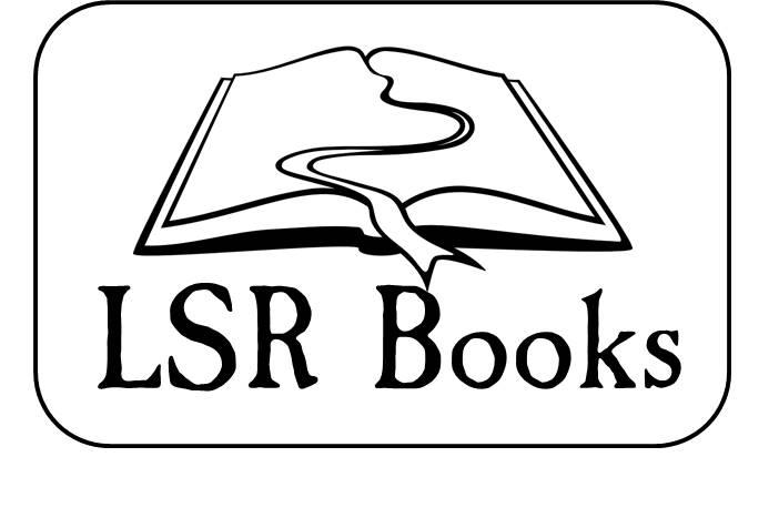 LSR Books logo.png