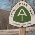 I walked one 1 mile on the Appalachian Trail (and why it matters, too) Part II