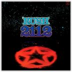 "Rush Review – The 70's: ""2112"""