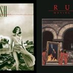 "Rush Review – The 80's: ""Permanent Waves"" & ""Moving Pictures"""