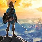 Legend of Zelda: The Blood Moon Fan Film Goes Above and Beyond Epic