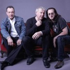My Dream Set List: RUSH